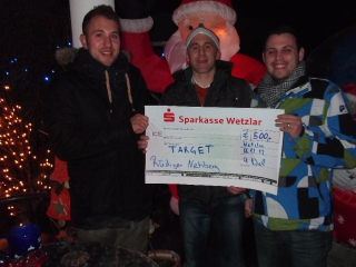 spende-nehberg-06-12-2012