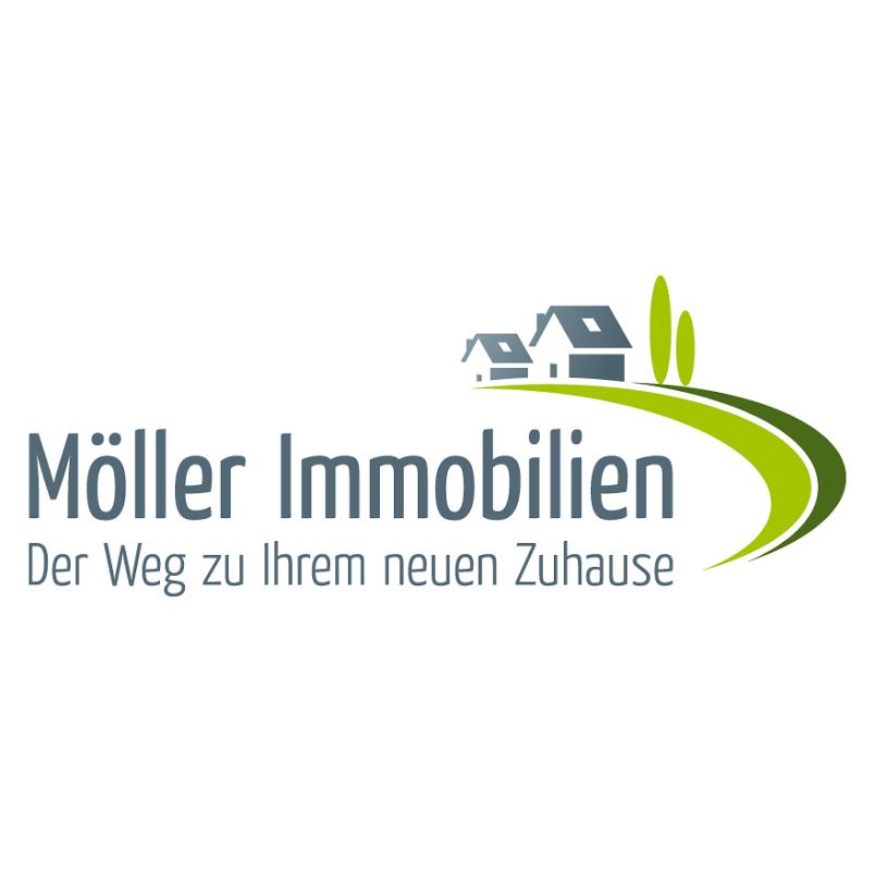 Logo_Moeller_Web_square