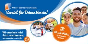 SBH_vereint_Onlinebanner_400_200px_72dpi
