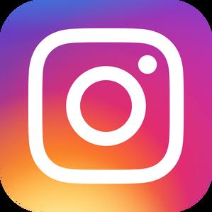 SPC Instagram